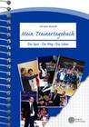 Mein Trainertagebuch