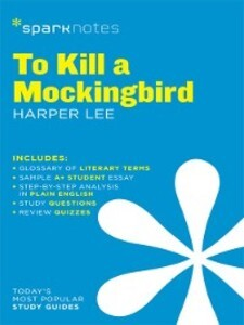 Analysis of Harper Lee's To Kill a Mockingbird