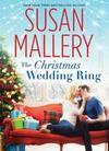 The Christmas Wedding Ring