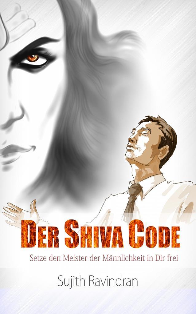 Der Shiva Code als eBook