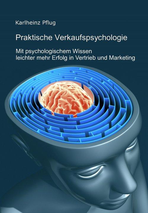 Praktische Verkaufspsychologie als eBook