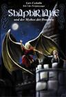 Shaphiriane und der Mythos des Drachen