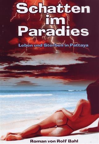 Schatten im Paradies als eBook