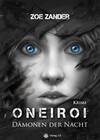 Oneiroi