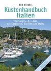 Küstenhandbuch Italien