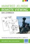Remote Viewing - das Lehrbuch 1