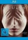 Oculus BD