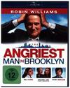The Angriest Man in Brooklyn BD