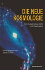 Die neue Kosmologie