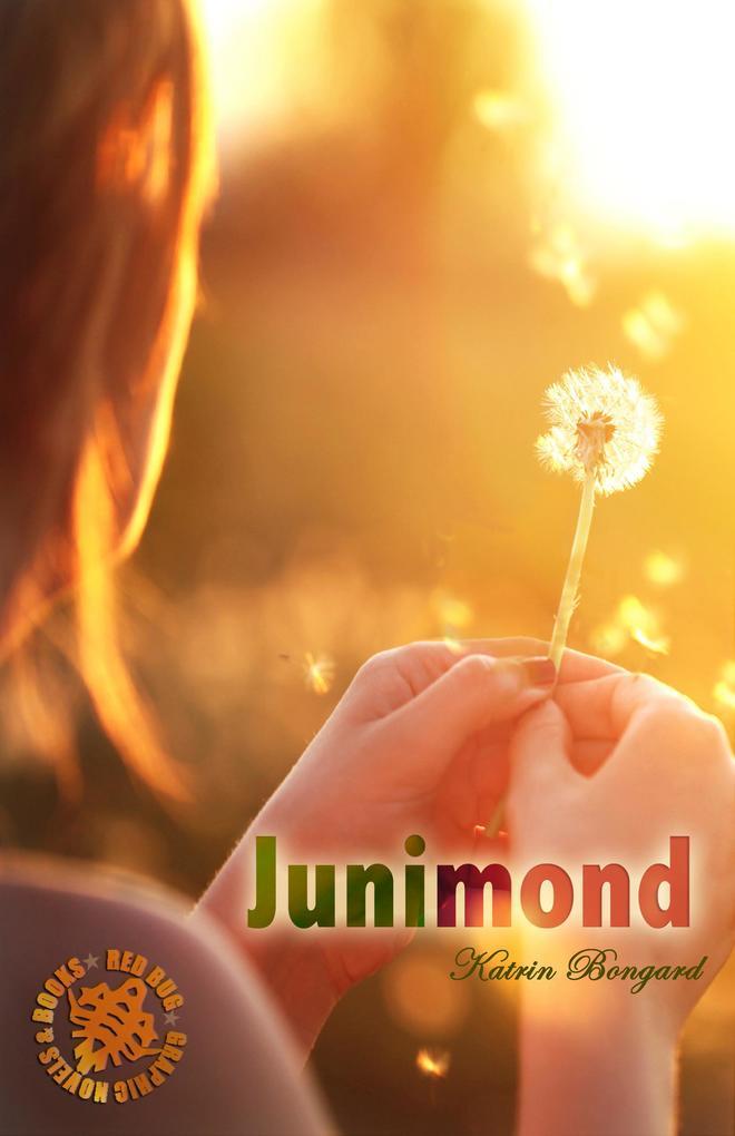 Junimond als eBook