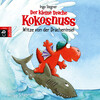 Der kleine Drache Kokosnuss - Witze von der Dracheninsel