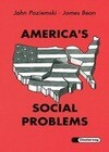 America's social problems. Textbook