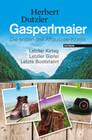 Gasperlmaier