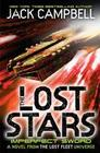 The Lost Stars: Imperfect Sword (book 3)