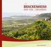 Brackenheim