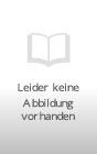 Löwenkrallen
