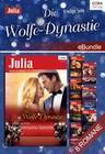 Die Wolfe-Dynastie (8-teilige Serie)