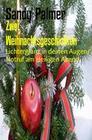 Zwei Weihnachtsgeschichten