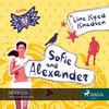 Liebe 1 - Sofie und Alexander