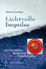 Lichtvolle Impulse