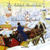 Weihnachten in Russland
