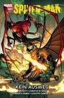 Spider-Man - Marvel Now! 03 - Kein Ausweg