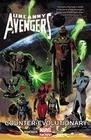 Uncanny Avengers Volume 1: Counter-evolutionary