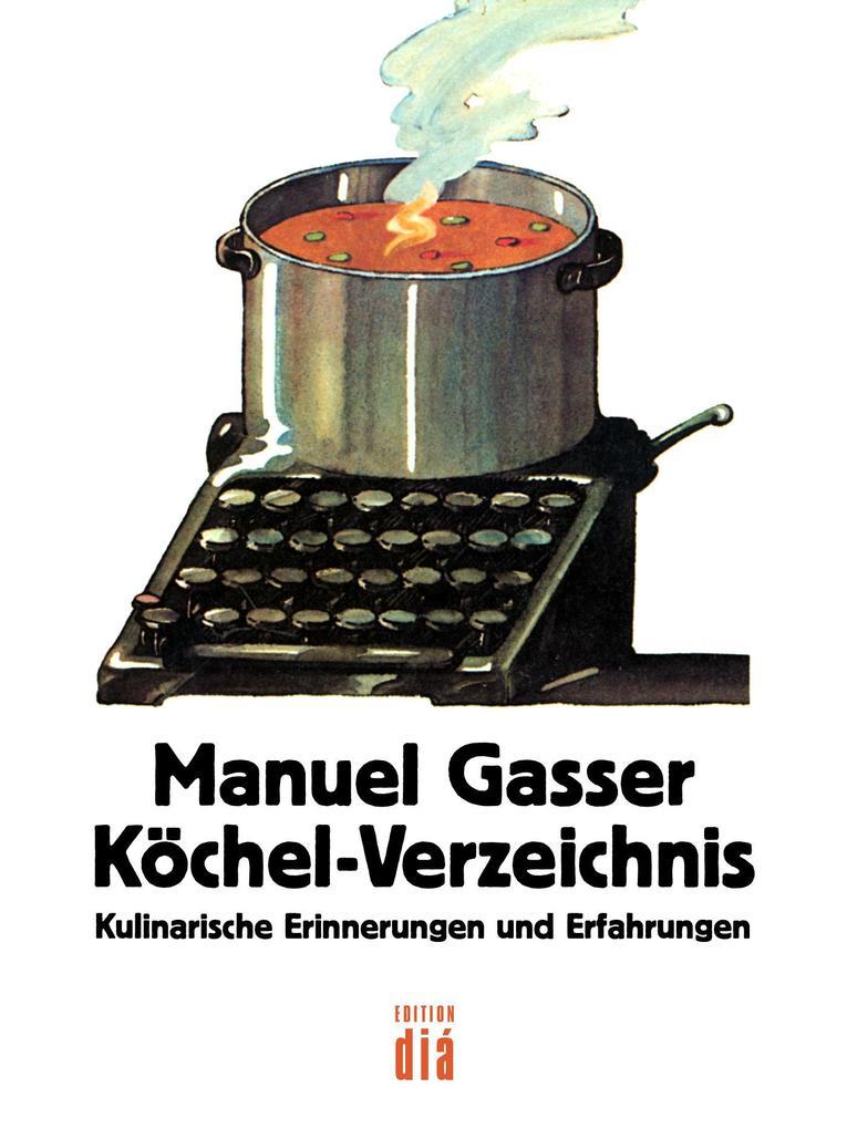 Köchel-Verzeichnis als eBook