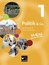 Politik & Co. Neu 1 Niedersachsen