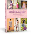 Röcke & Kleider selbst genäht