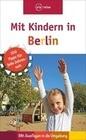 Mit Kindern in Berlin