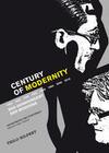 Century of Modernity