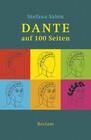 Dante auf 100 Seiten