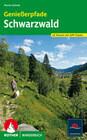 Genießerpfade Schwarzwald