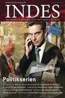 Politikserien