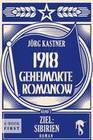 1918 ' Geheimakte Romanow