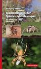 Taschenlexikon der Spinnen Mitteleuropas