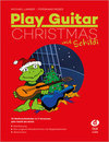 Play Guitar Christmas mit Schildi
