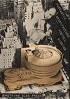 Vostell / Higgins - Fantastic Architecture