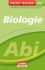 Pocket Teacher Abi Biologie