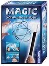 Magic Schwebezauber