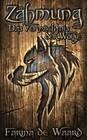 Zähmung - Das Vermächtnis der Wölfe (Band 1)