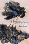 Split the Crow