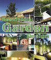 Residential Garden Design
