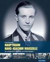 Hauptmann Hans-Joachim Marseille