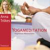 Yogameditation