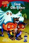 Pee Wee Scouts: Camp Ghost-Away