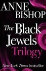Black Jewels Trilogy