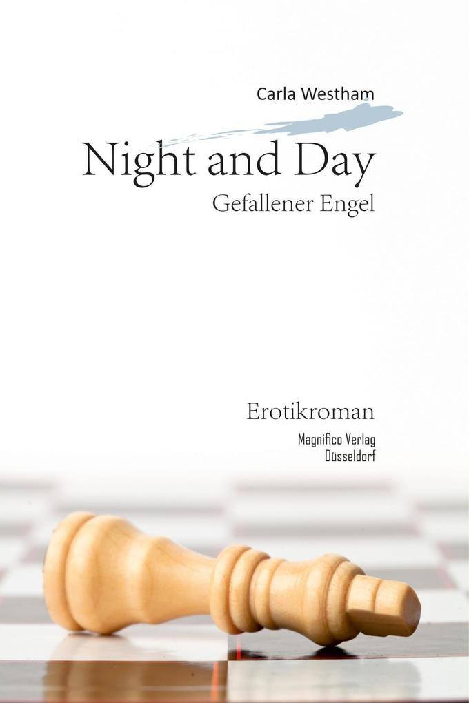 Night and Day als eBook