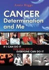 Cancer Determination and Me